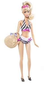 photo Krista Borden, stylist Laura, Job#0846108