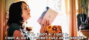 easy a pocket