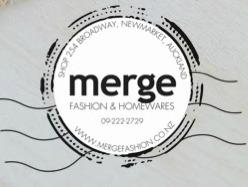mergelogo