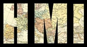 europeHMI