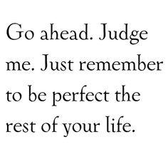 perfectt