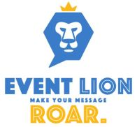 event lion