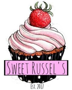 sweetrussels