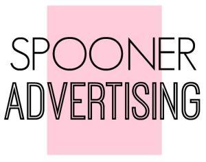 spooner Adv