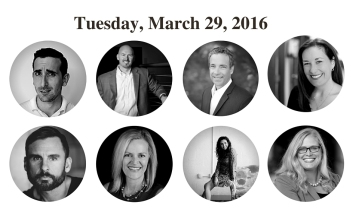 Tuesday_Speakers1