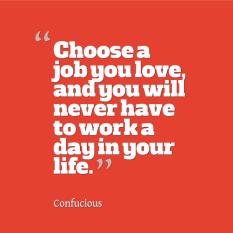 choose-a-job-you-love